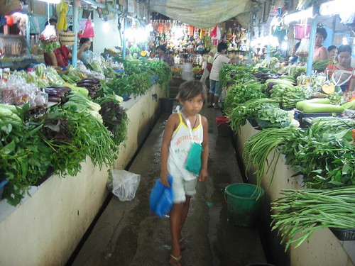vegetable market rural Pinoy Filipino Pilipino Buhay  people pictures photos life Philippinen  菲律宾  菲律賓  필리핀(공화국) Philippines