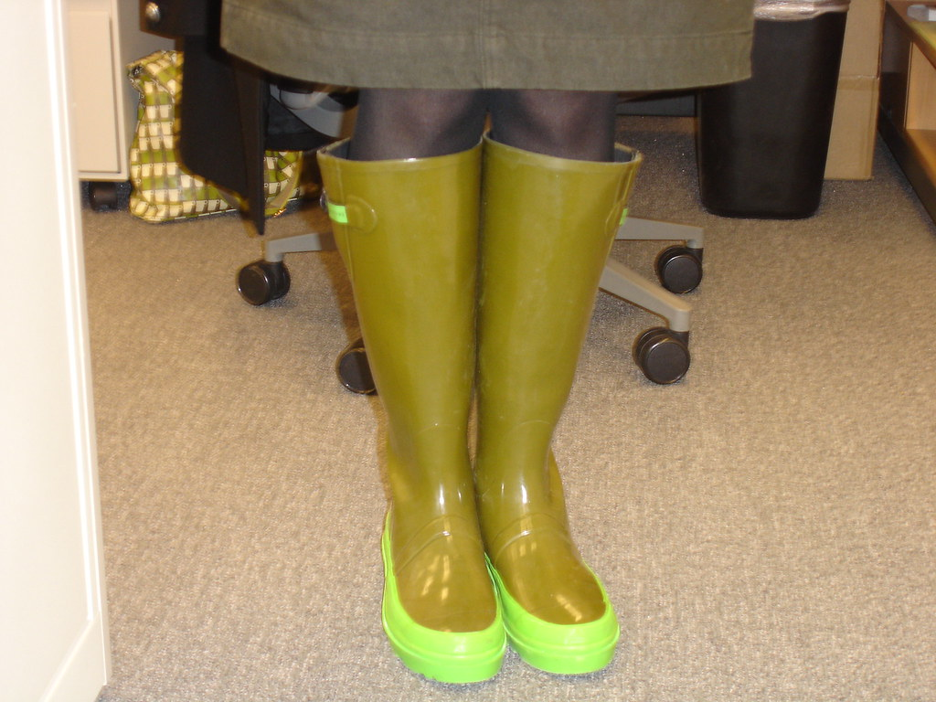 ze winter wellies (1 of 2)