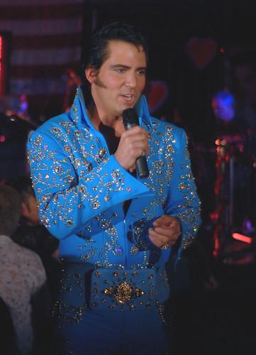 Elvis 05