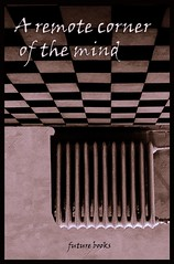 A remote corner of the mind (LOlandeseVolante) Tags: love composition photoshop reading book words pain graphic upsidedown patterns warmth thoughts mind radiator feelings intricacy chapter10 rodmonkey thebookineverwrote shecamefromthefog pleasewriteoplease