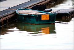 Barca Lago Menara - Boat Menara Lake (jose_miguel) Tags: españa lake color colour reflection water miguel lago boat lomo spain agua bravo barca searchthebest quality jose morocco maroc reflejo marrakech marrakesh marruecos soe menara elegance blueribbonwinner interestingness10 magicdonkey instantfave outstandingshots marraquech explore10 abigfave artlibre panasoniclumixfz50 shieldofexcellence impressedbeauty aplusphoto 200750plusfaves goldenphotographer diamondclassphotographer flickrdiamond comovasadecirquemipajaroesunpocofeojajaja