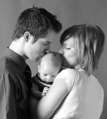 happyfamilyLR
