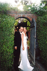 2006_Anniversary_Wedding.jpg