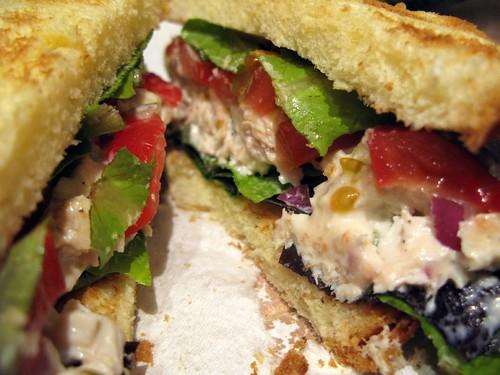 foodblog 1629