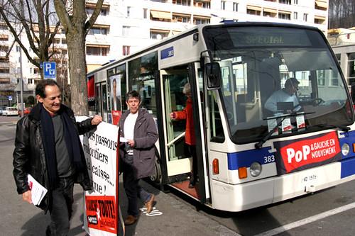 bus_huber_jmb
