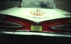 "havana club car • <a style=""font-size:0.8em;"" href=""http://www.flickr.com/photos/53627666@N00/399097843/"" target=""_blank"">View on Flickr</a>"