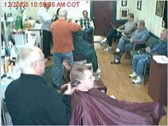 flattop20dec06a (buzzchap) Tags: haircut barbershop barber flattop