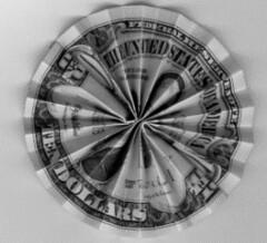 摺紙教程美金版