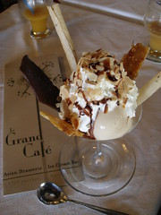 Grand Café (Silly Jilly) Tags: cambodia siemreap lagrandcafé