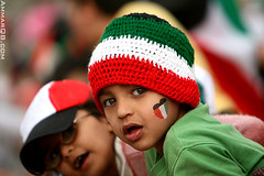 Kuwait Independence - National Day (Ammar Alothman) Tags: life boy portrait people eye boys face look kids canon kid eyes flickr day gulf flag kuwait february independence independenceday 70200 ammar kuwaitcity kw 2007 q8 30d 2526 canon70200  canon30d kuwaitflag  ammaralothman  kuwaitiphotographer kuwaitphoto kuwaitphotos ammarphotos ammarq8 ammarphoto kuwaitindependenceday hellofebruaryfestival kuwaitvoluntaryworkcenter   kuwaitnationalday  2526february       2526