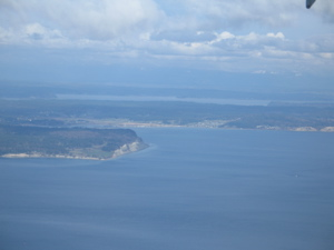 Whidbey #2