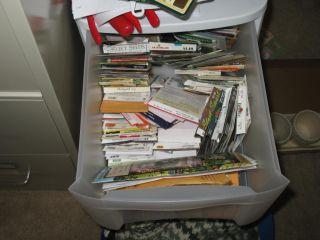 IMG_2824 seed drawer30107