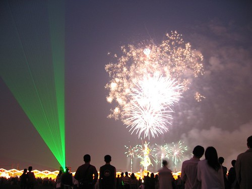 2007台灣燈會 021