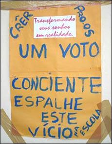 crer-cartaz
