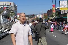 Chinatown Parade (10)