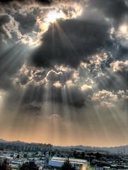 nubes - by el DVD