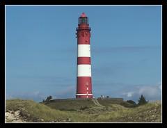 Lighthouse (abbilder) Tags: sky lighthouse beach strand landscape coast sand nikon meer raw horizon himmel wolken northsea paysage landschaft nordsee horizont leuchtturm kste dnen amrum rsp claouds nikonstunninggallery abbilder wwwabbildercom