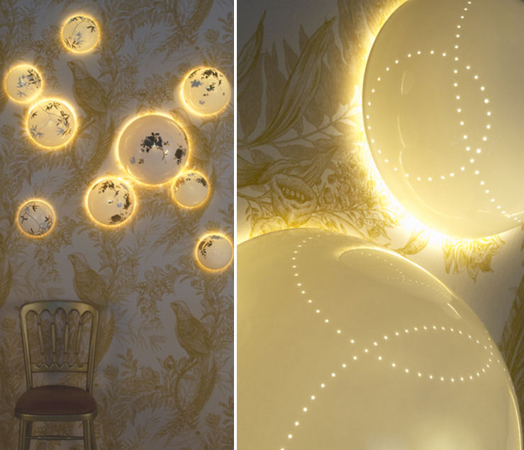 Solas Light + CJ ONeill