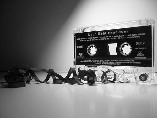 tape_3