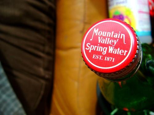 best bottles for refilling