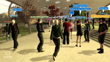 PlayStation_Home_Meeting