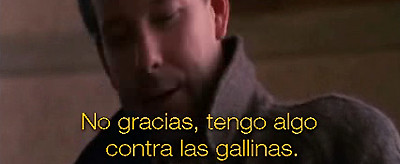 1gallinas