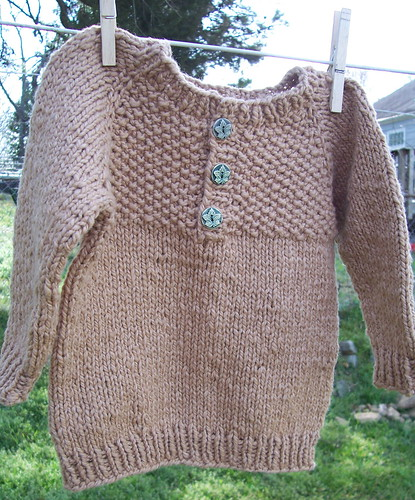 Knitting Patterns For Guernsey Sweaters : f. pea: free pattern friday: organic guernsey