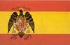 Bandera de España (1977-1981)