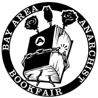 Bay Area Anarchist BookFair