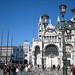 Place Saint-Marc_11