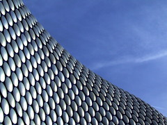 Travels to Zog 200648790765 (sunny-drunk) Tags: abstract birmingham travels selfridges zog rhizome zoggy 35faves 25faves abigfave superaplus aplusphoto favemegroup4 top20blue planetzog zoggywoggy alcohzog zogandchips youdrooltoo upsidedownzog travelstozog favemoifrance