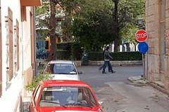 IMG_3386b (Andrew Curran) Tags: mostar balkans bosniaandherzegovina formeryugoslavia southeasterneurope