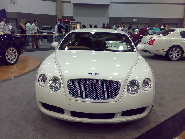 cars automobiles bentley dallasautoshow sportcars dallasconventioncenter continentalflyingspur
