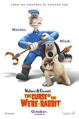 Wallace&Gromit พากษ์ไทย - 40฿