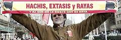 hachis (MoreBynario) Tags: