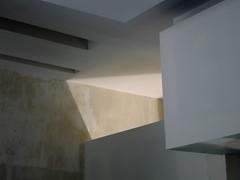 Abstract Delight (ionk) Tags: abstract shop retail architecture modern design construction interiors contemporary modernism samos minimalsim greekarchitecture merhaba saradidis