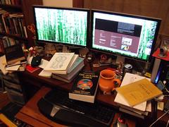 gd-desk
