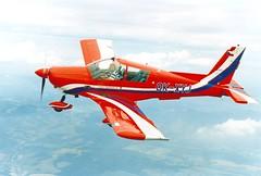 Zlin Z-143