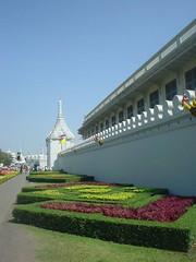 043.皇宮的外牆