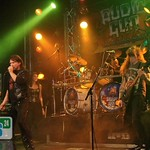 160105_SHA_Stage_Live_Club_Rockparty_mit_Audio_Gun_Womeniser_004