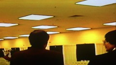HERO-CON, Chicago, 1991, Adam West, Batman, Bruce Wayne, (Batman), (Picture Proof Autographs) Tags: herocon 1991 black beauty green hornet batman adam west bruce wayne van williams britt reid wende wagner frank gorshin ridder werner klemperer col klink john stamos full house ken shrinner days of our lifes billy warloff nikololai volkoff hollywood tv show