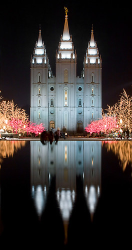 Temple Square Cropped