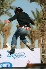eXtreme sport kuwait #10 (Sulaiman_Q8) Tags: sport extreme kuwait q8 kwt sulaiman alsalahi