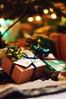 Merry Christmas from Brooklyn Tweed