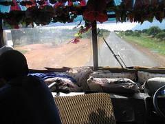 Buses Kilimanjaro Dar Es Salaam