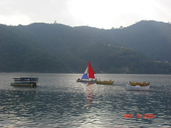 phewa lake (jk10976) Tags: nepal shield pokhara soe excellence of shieldofexcellence jk10976 jkjk976