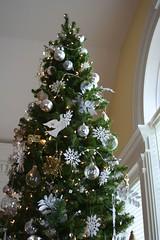 christmas 068