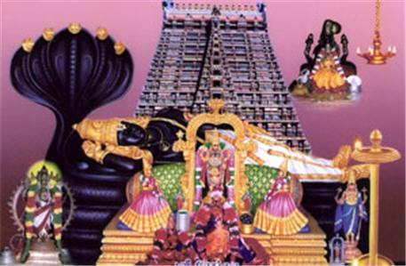 renganatha
