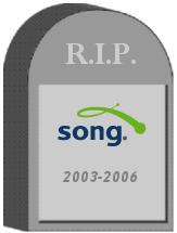 tombstonesong