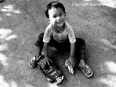 Child-Play01
